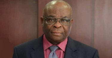 ONNOGHEN: NBA says govt goal is obvious, advices on proper means