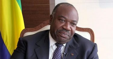 JUST IN! Coup in Gabon as soldiers take over govt