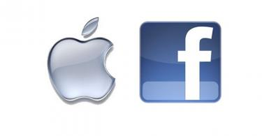 Apple escalates fight with Facebook over data collecting app