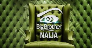 #BBNaija returns to Nigeria as Ebuka is retained as host