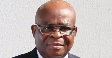 Onnoghen absent at CCT trial, challenges court's jurisdiction; 89 lawyers rise in defense