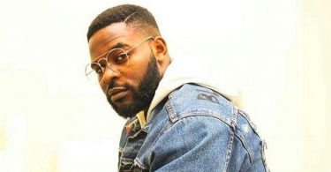 Falz explains reason for shaming sex workers in new song