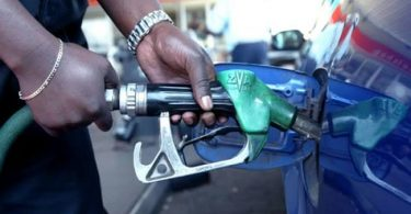 FUEL IMPORTATION: PPPRA says it expects NNPC to declare over recovery