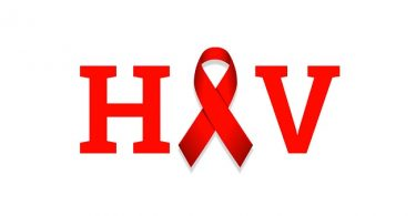Creating awareness on HIV in rural areas in Nigeria