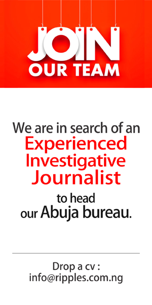 in-search-of-an-investigative-journalist-300x600-1.png
