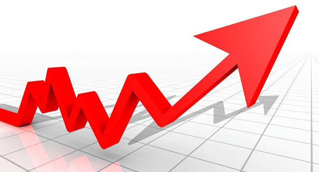 NBS says inflation rate jumped to 11.44% in December