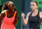 simona halep vs serena williams
