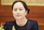Tension grows as US charges Huawei top exec with bank fraud, violating sanctions