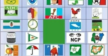 Catholic group frowns at performance of 33 parties, begs INEC to deregister them