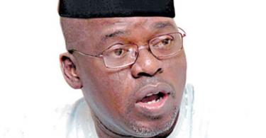 Again Oni loses in suit against Gov Fayemi
