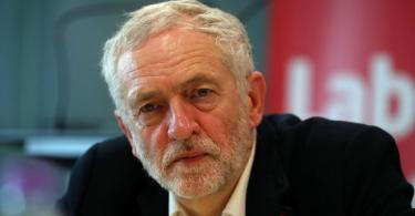 UK: 7 MP's resign from Labour Party over leader's handling of Brexit, anti-Semitism