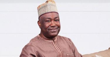 Presidential candidate Olawepo Hashim demands further shift in election date