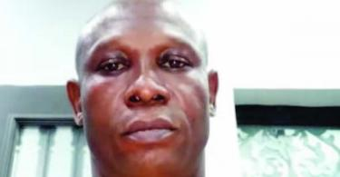 KOWA denies endorsing Buhari, says it's 'a failed attempt to launder failure'