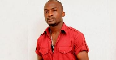 Pray for me, I'll be undergoing surgery soon, Lord of Ajasa begs fans