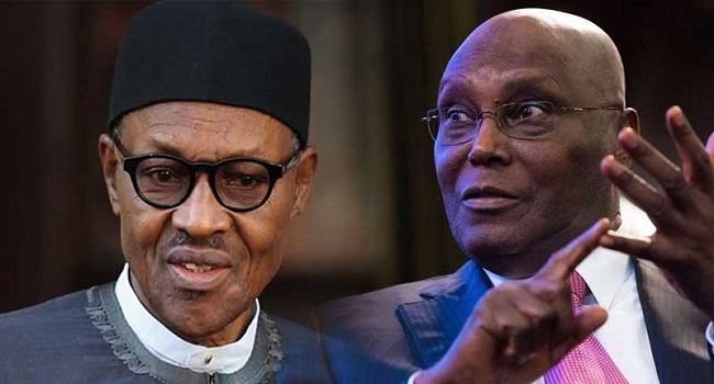 Dear Buharists and Atikulators: 5 ways to cope with the looming election heartbreak
