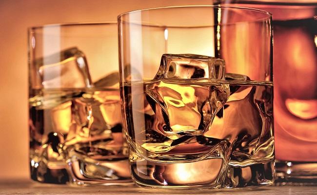 Uttarakhand: Death toll due to consumption of illicit liquor rises to 32