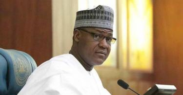 Dogara speaks against El-Rufai, others 'inciting' violence