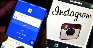 How Instagram could be the heir to Facebook