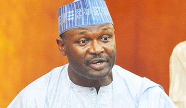 After 2019 election experience, INEC harps on need for electoral reforms