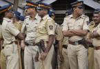 Tragedy in India as tainted liquor claims 50 lives, 50 others hospitalised