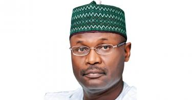 POLLS SHIFT: NANS suspends protest, withdraws call for Yakubu's resignation