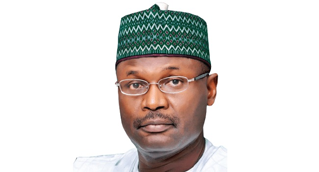 Again, Abuja court stops INEC from collating results in Rivers