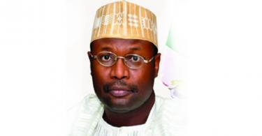 JUST IN: INEC bows to pressure, lifts ban on political campaigns