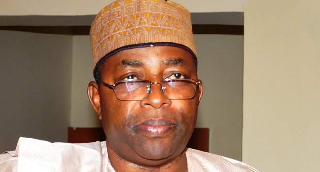 Dogara accuses Gov Abubakar of using ghost workers to loot N400bn, shows 'evidence'