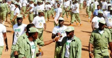 Join in election rigging and go to jail, NYSC tells corps members