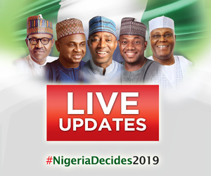 NigeriaDecides-Web-size-Advert.png