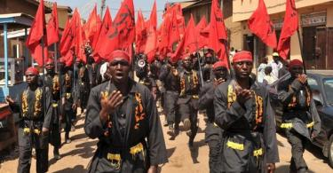 Police planning to attack our procession, IMN cries out