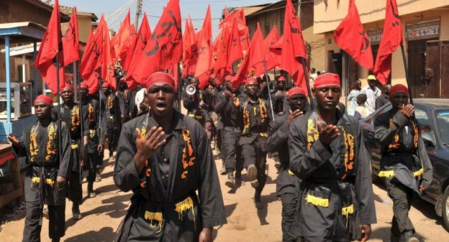 Court Orders Police To Pay N15M To Families Of 3 Shiite Members Killed In Abuja