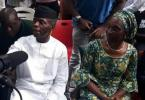 #NigeriaDecides2019: Osinbajo assures Buhari will accept outcome of election