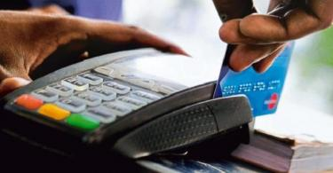 Nigerians made 2.5m instant payment transactions on Valentine's Day