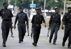 Police deploy over 15,500 personnel for Rivers election