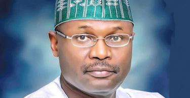 ANALYSIS... The fire consuming INEC may be burning out hope of credible elections
