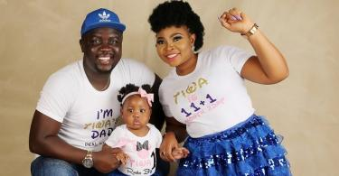 Comedian Seyi Law confirms his 8-yr-old marriage has hit the rocks!