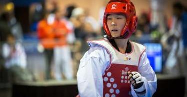 sohwon kim