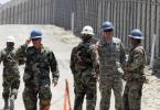 MIGRATION CRISIS: US sends additional 2,000 troops to its border with Mexico