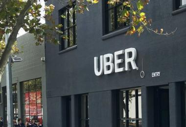 Uber takes New York City to court