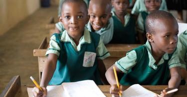 Election Postponement: Lagos reviews academic calendar, orders schools to resume Monday