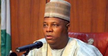 Borno Govt admits 3 persons died during Boko Haram's attack on Gov Shettima