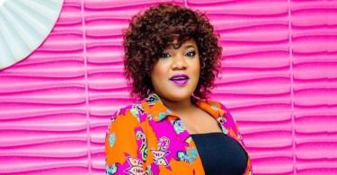 Toyin Aimakhu shares her thoughts about social media