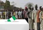 Election postponement cost Nigeria over N140bn