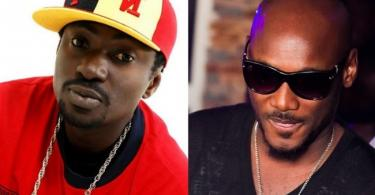 Blackface accusations unfounded, malicious, 2face management says