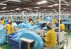 Emefiele faults LCCI's position on textile industry