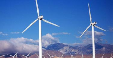Google discovers new way AI can boost wind energy