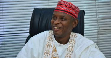 KANO: Abba Yusuf of PDP gets Appeal Court clearance to run for gov