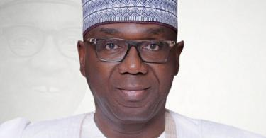 KWARA: Abdurazaq gives marching order over constant supply of water