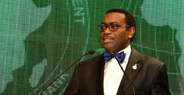 CLIMATE CHANGE: AfDB to spend $25bn on Nigeria, other African countries